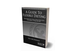 A Guide to Flexible Dieting