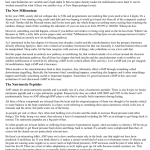 Stubborn Fat Solution Patch 1.1 by Lyle McDonald Sample Page 1